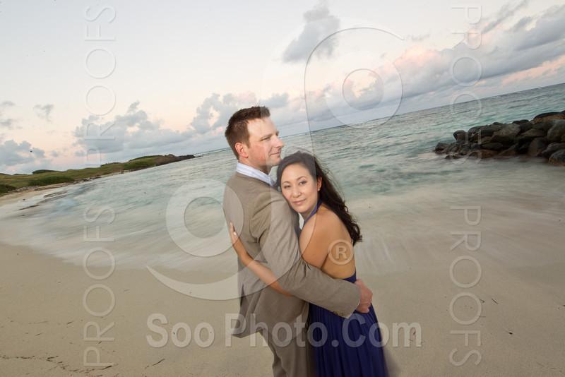 caribbean-st-maarten-wedding-2261