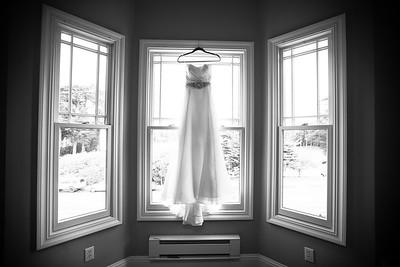 Emily & Max Wedding 12/11/14