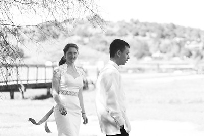 Dadap_Wedding-19