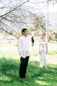 Dadap_Wedding-12