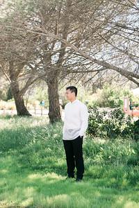 Dadap_Wedding-3