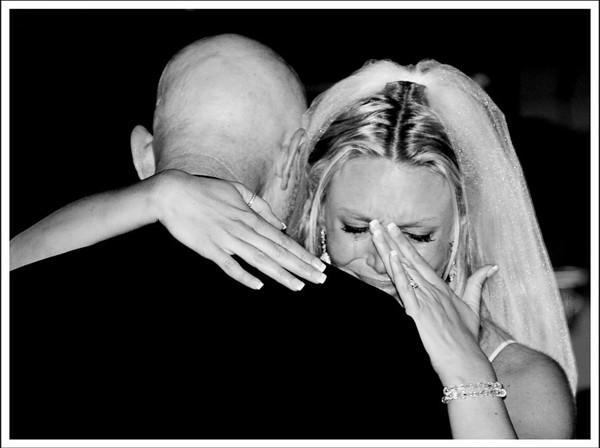 Emily Naville Wedding
