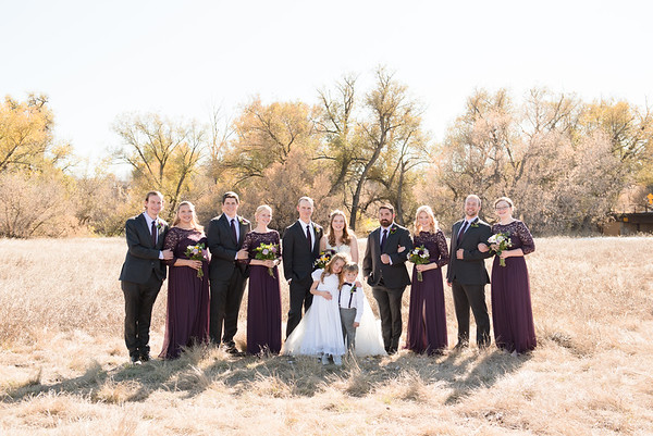 _Emily + Sammy Bridal Party Photos23