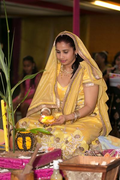 Emily & Varun Wedding Day 01
