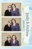 Emily and Andrew's Wedding 2015