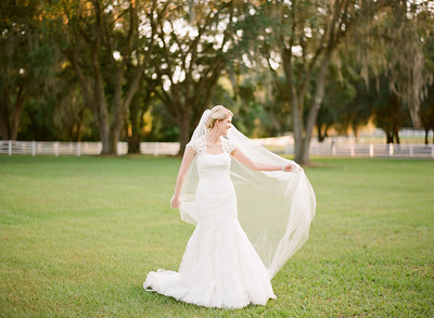 Emily and David-The Lange Farm-May 2013