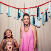 EmilyGrantPhotobooth-0161