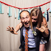 EmilyGrantPhotobooth-0222
