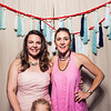 EmilyGrantPhotobooth-0130