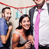 EmilyGrantPhotobooth-0333