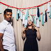 EmilyGrantPhotobooth-0267