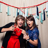 EmilyGrantPhotobooth-0199