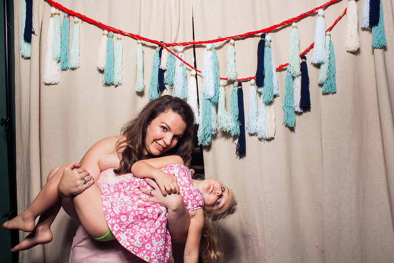 EmilyGrantPhotobooth-0114