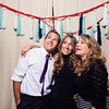 EmilyGrantPhotobooth-0171