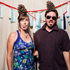 EmilyGrantPhotobooth-0196