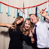 EmilyGrantPhotobooth-0173