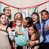 EmilyGrantPhotobooth-0187