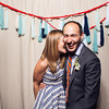 EmilyGrantPhotobooth-0220