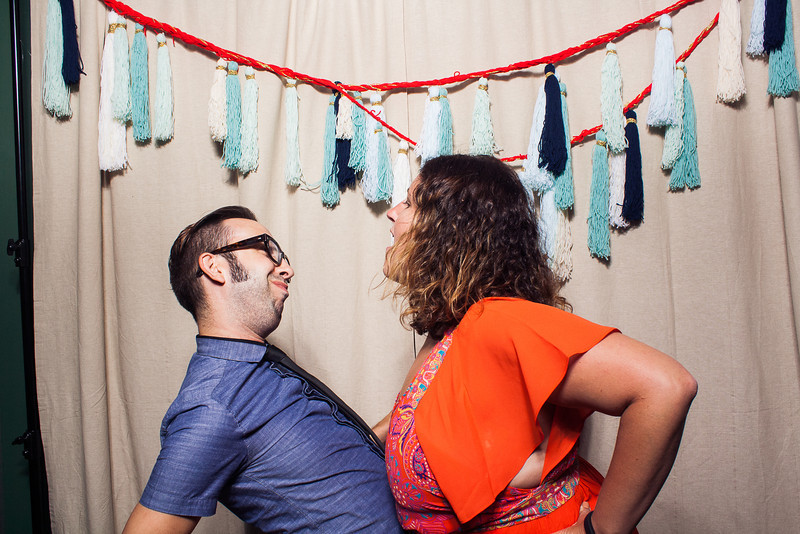EmilyGrantPhotobooth-0233