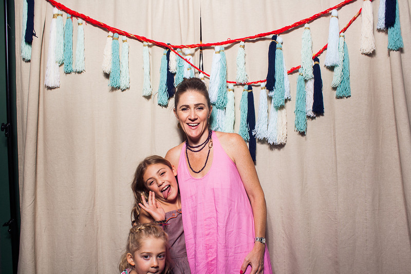 EmilyGrantPhotobooth-0156