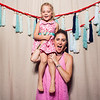EmilyGrantPhotobooth-0119