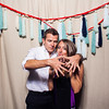 EmilyGrantPhotobooth-0265