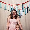EmilyGrantPhotobooth-0111