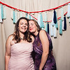 EmilyGrantPhotobooth-0249
