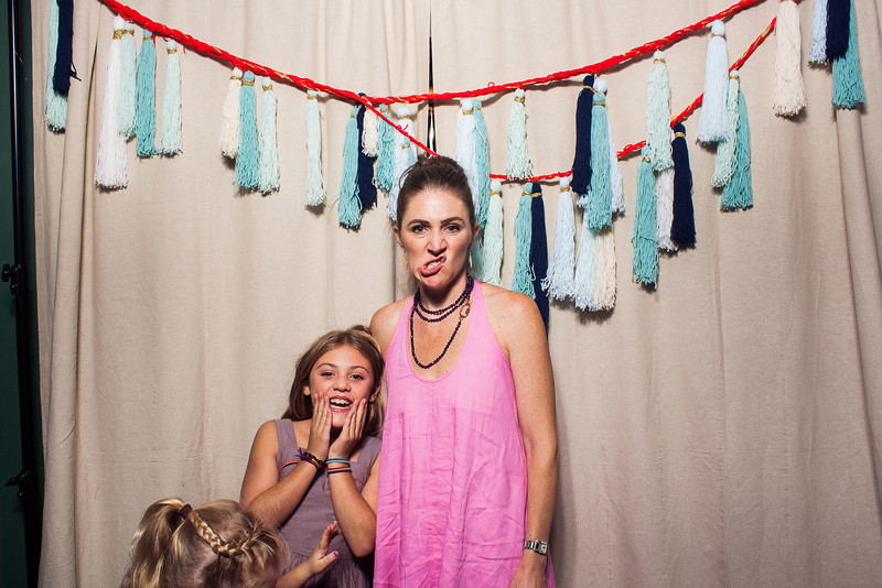 EmilyGrantPhotobooth-0159