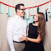 EmilyGrantPhotobooth-0099