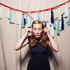 EmilyGrantPhotobooth-0273