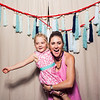 EmilyGrantPhotobooth-0116