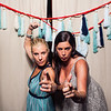 EmilyGrantPhotobooth-0369
