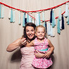 EmilyGrantPhotobooth-0112