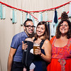 EmilyGrantPhotobooth-0226