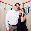 EmilyGrantPhotobooth-0096