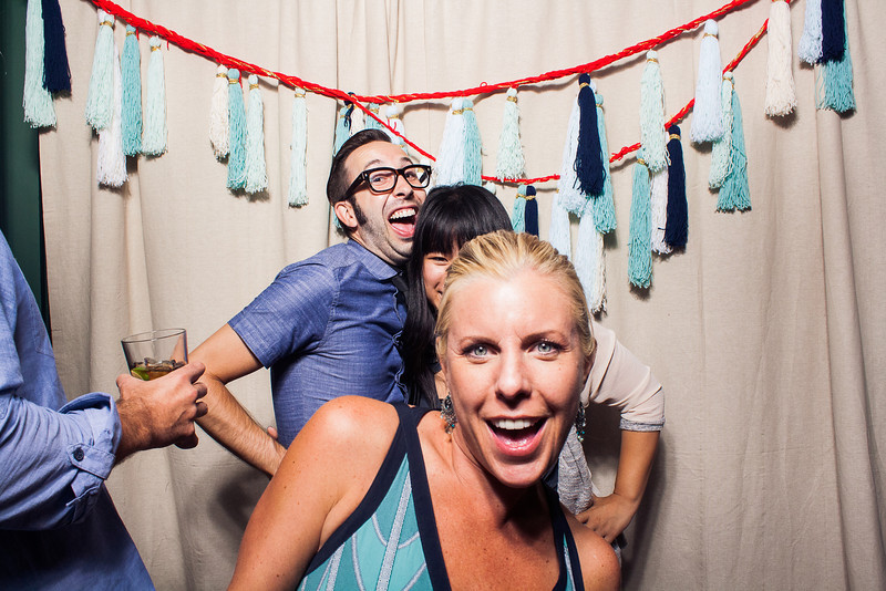 EmilyGrantPhotobooth-0279