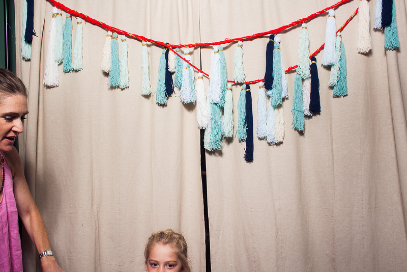 EmilyGrantPhotobooth-0122