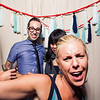 EmilyGrantPhotobooth-0277