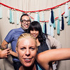 EmilyGrantPhotobooth-0278