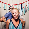 EmilyGrantPhotobooth-0280