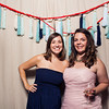 EmilyGrantPhotobooth-0179