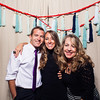 EmilyGrantPhotobooth-0168