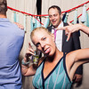 EmilyGrantPhotobooth-0357