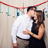 EmilyGrantPhotobooth-0094