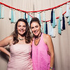 EmilyGrantPhotobooth-0128