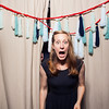 EmilyGrantPhotobooth-0272