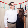 EmilyGrantPhotobooth-0097
