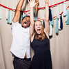 EmilyGrantPhotobooth-0271