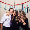 EmilyGrantPhotobooth-0167